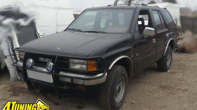 Dezmembrari Opel Frontera A Isuzu Rodeo CTdez