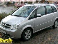 Dezmembrari Opel Meriva A 2002 2010 1 6i CTdez