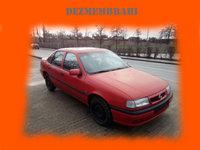 Dezmembrari Opel Vectra A 1.6 i, ABS, Servo. Carlig remorcare