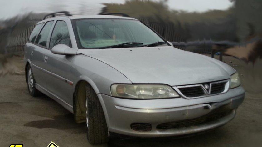 Dezmembrari Opel Vectra B 1 6i 1 8i 2 0i 1 7 DT 2 0 DTi