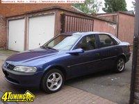 Dezmembrari Opel Vectra B 2 0 DI 1997 2000 cmc 60 kw 82 cp tip motor X20DTL