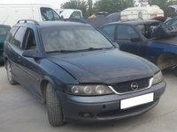 Dezmembrari Opel Vectra B2 (2000 - 2002) 2.2 DTi, | CTdez