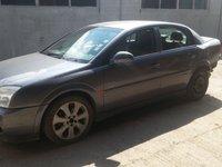 Dezmembrari Opel Vectra-C ( 2002 - 2005) 2.0D DTI    CTdez