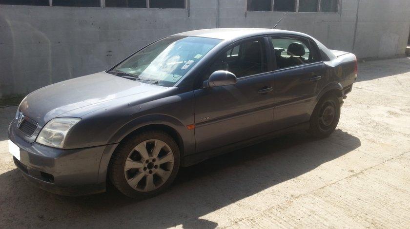Dezmembrari Opel Vectra-C ( 2002 - 2005) 2.0D DTI  | CTdez