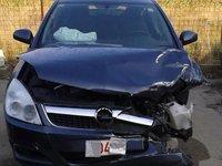 Dezmembrari Opel Vectra C 2006