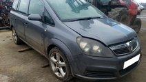 Dezmembrari Opel Zafira B (2005 - 2011) 1.9CDTi   ...