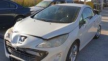 Dezmembrari Peugeot 308 CC 1.6 benzina motor 5FX 6...