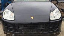 Dezmembrari Porsche Cayenne 955 2005 3.2 benzina, ...
