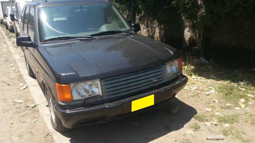 Dezmembrari Range Rover (1994 - 2002) 4.0i | CTdez