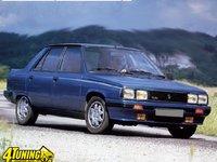 Dezmembrari Renault 9 1 4i CTdez