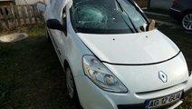 Dezmembrari Renault Clio 1.5 dci 2011