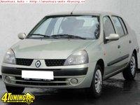 Dezmembrari Renault Clio II Symbol Facelift 2002 2012 1 5 dCi CTdez