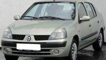 Dezmembrari Renault Clio II Symbol Facelift 2002 2...