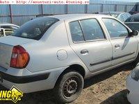 Dezmembrari Renault Clio Symbol 2 1 2 16v