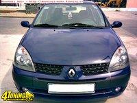 Dezmembrari Renault Clio Symbol 2 1.5 dci 2003 - 2008