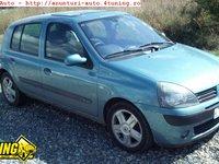 Dezmembrari Renault Clio Symbol 2 1 6 16v