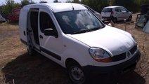 Dezmembrari Renault Kangoo 1,5dci 2005 BUFTEA!!