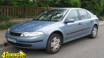 Dezmembrari Renault Laguna 2 hatchback 1 8 16v 200...