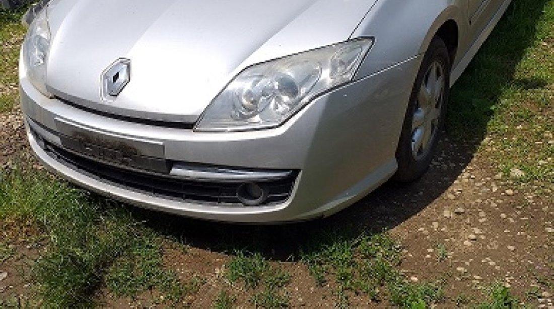 Dezmembrari Renault Laguna 3