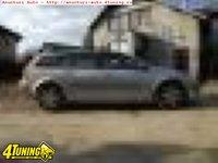 Dezmembrari Renault Megane 2