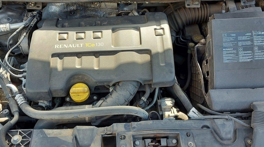 Dezmembrari Renault Megane 3 2010 Grand Tour 1.4tce 130cp