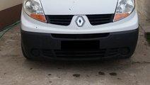 Dezmembrari Renault Trafic 2.0 DCI 2008