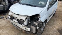 Dezmembrari Renault Twingo 1.5 dci euro 5