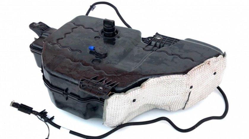 Dezmembrari Rezervor Adblue Complet Oe Volkswagen Sharan 2 7N 2011→ 5Q0131969A