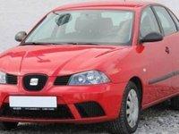 Dezmembrari SEAT Ibiza 1 4 benzina