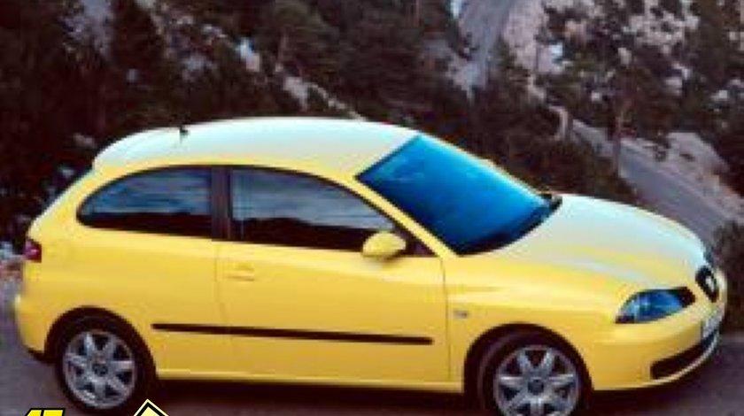Dezmembrari Seat Ibiza 1 9 tdi 2004 1898 cmc 96 kw 131 cp tip motor ASZ