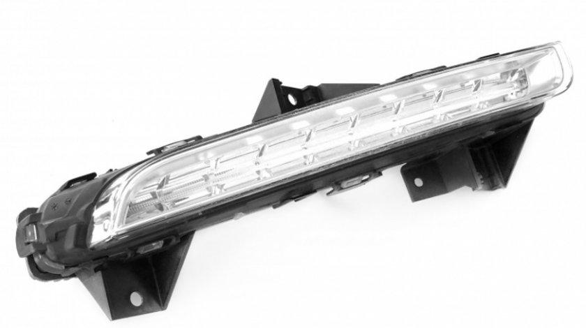 Dezmembrari Semnalizare / Proiector / Lumina Zi Stanga Oe Porsche Panamera 970 2013-2016 Facelift 97063108151