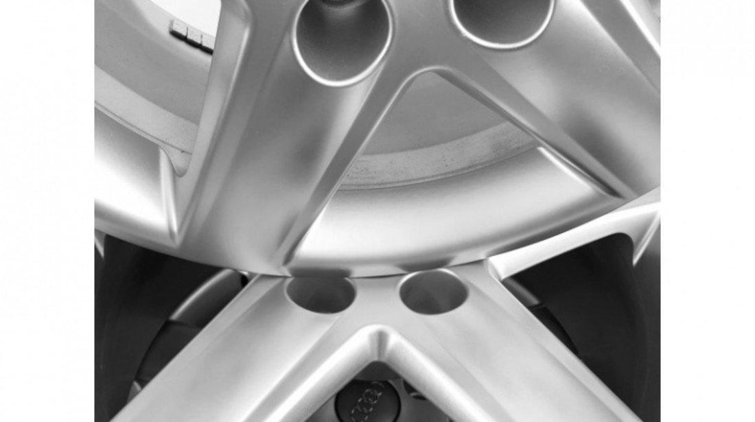 "Dezmembrari Set Jante Aliaj Audi A4 B7 2004-2008 17"" 8E0 601 025E"