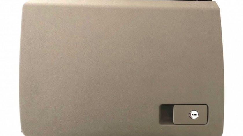 Dezmembrari Torpedou Oe Volkswagen Passat B6 2005-2010 3C1857114 Bej