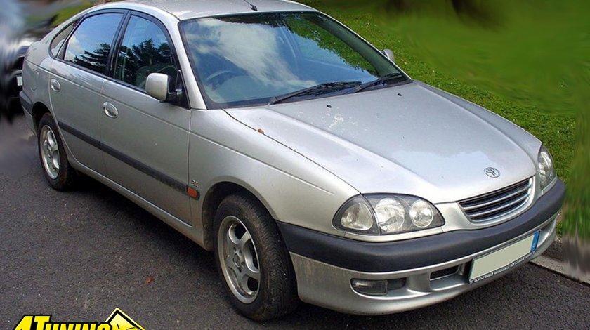 Dezmembrari Toyota Avensis 1997 2003 1 8i CTdez