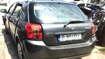 Dezmembrari Toyota Corolla 2005