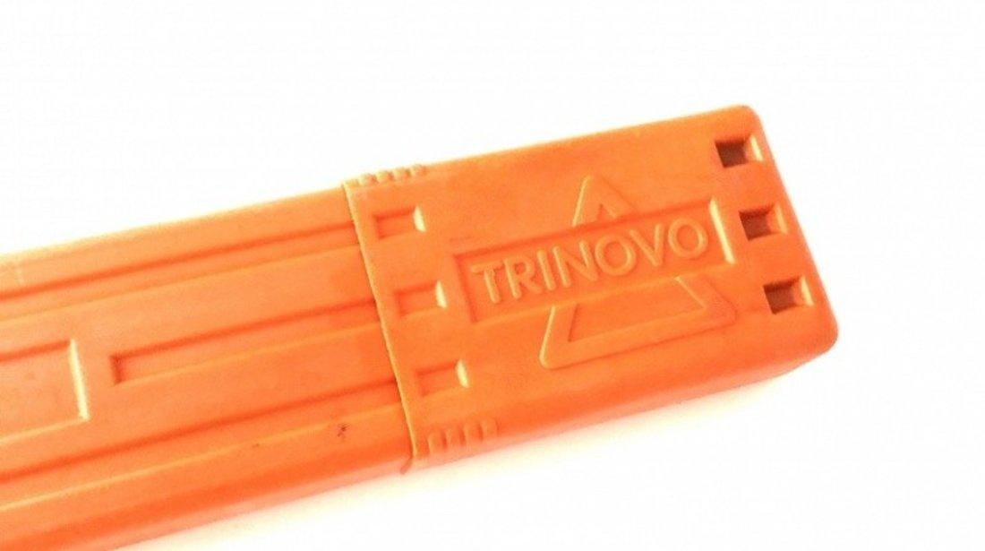 Dezmembrari Triunghi Reflectorizant Oe Volkswagen Passat B5 1996-2005 8D9860251A