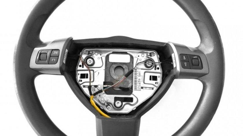 Dezmembrari Volan + Comenzi Oe Opel Astra H 2004-2009 13231659