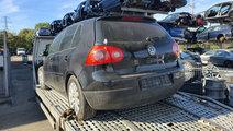 Dezmembrari Volkswagen Golf 5, 1.9 tdi, an 2007, B...