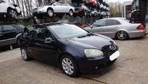 Dezmembrari Volkswagen Golf 5 2004 Hatchback 2.0 T...