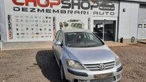 Dezmembrari Volkswagen Golf 5 Plus 2005 Hatchback ...