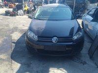 Dezmembrari Volkswagen Golf 6 break 1.6 TDI 2011