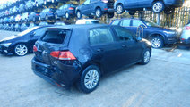 Dezmembrari Volkswagen Golf 7 2014 Hatchback 1.6 T...