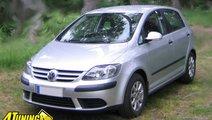 Dezmembrari Volkswagen Golf Plus 1 9 TDI PD 1 6i C...