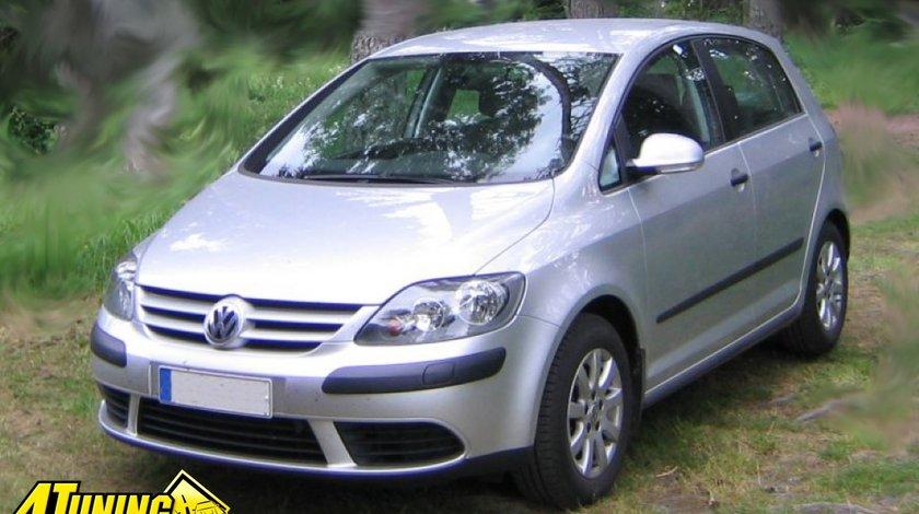 Dezmembrari Volkswagen Golf Plus 1 9 TDI PD 1 6i CTdez