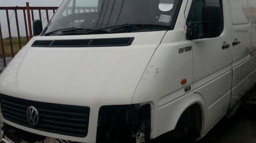 Dezmembrari volkswagen LT 2004