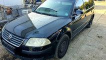 Dezmembrari Volkswagen Passat 1.9 tdi, an 2005, AV...