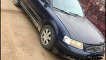 Dezmembrari Volkswagen Passat B5 1.9AJM cutie auto...