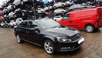 Dezmembrari Volkswagen Passat B7 2011 Berlina 2.0 ...