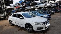 Dezmembrari Volkswagen Passat CC 2011 SEDAN 2.0 TD...