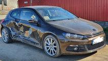 Dezmembrari Volkswagen Scirocco 2010 3 2008-2017 2...